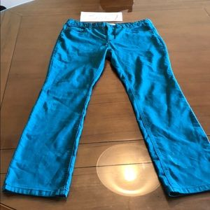 Free People Jeans Size 31